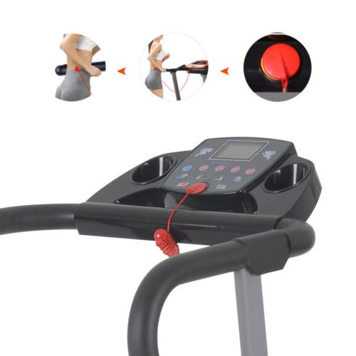 Ab Cruncher Fitness Gym Equipment
