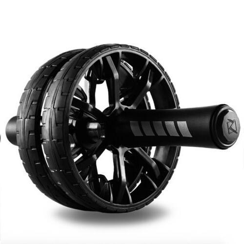 Ab Wheel Home Equipment Abdominal