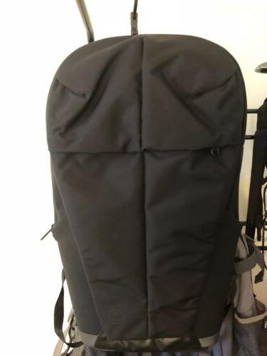 Alchemy Softshell Daypack