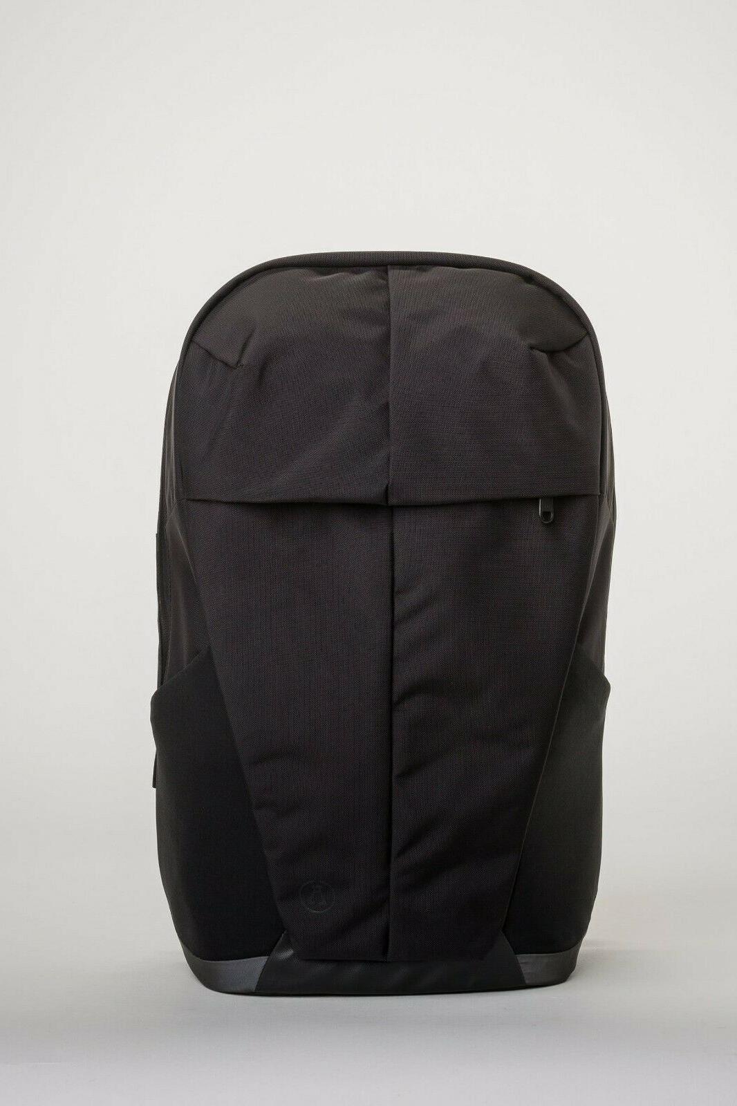 ael005 25l softshell daypack