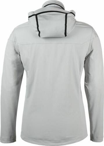 Alchemy Equipment Lightweight Jacket