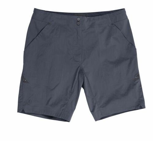 aem138 lightweight technical sport shorts