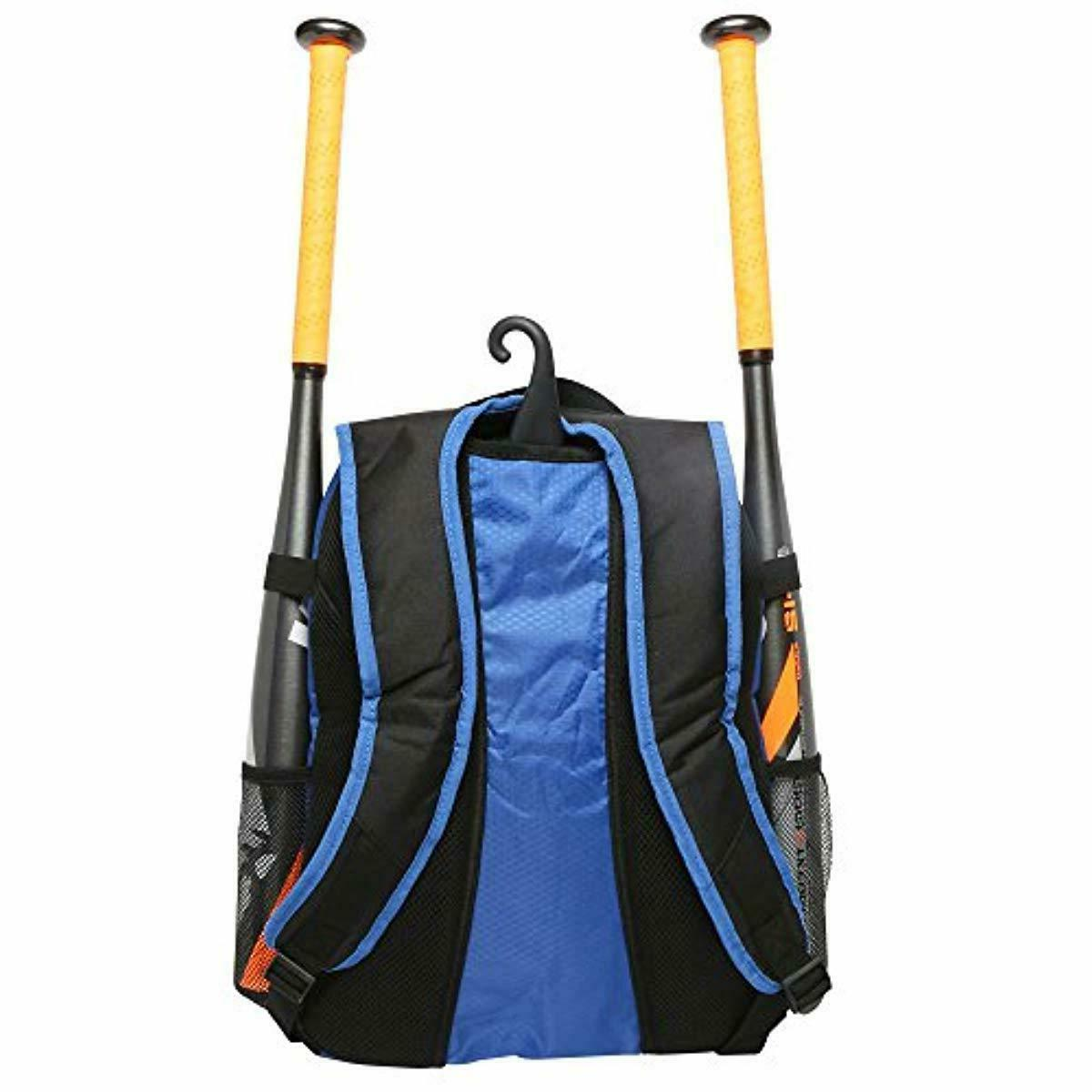 Athletico - Bat Baseball, Equi