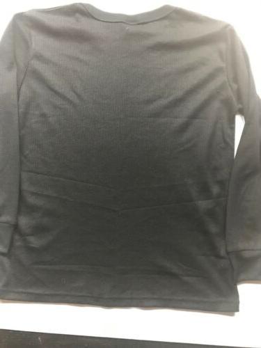 B.U.M. Shirt Medium NWT