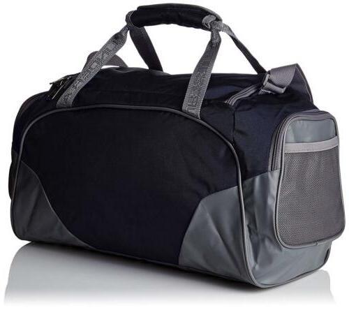 Under Bags 3.0 Duffle- SZ/Color.
