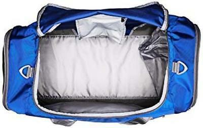 Under Armour Bags 3.0 Duffle- SZ/Color.