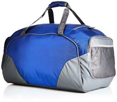 Under 3.0 Duffle-