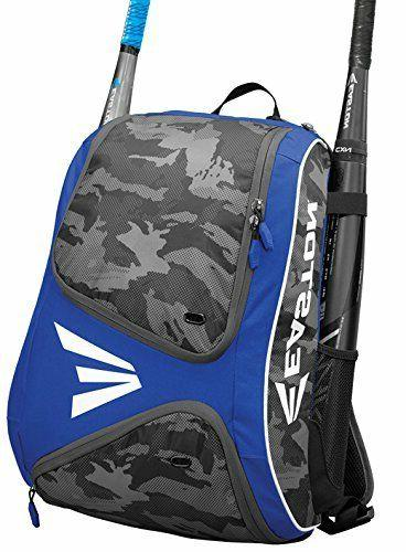 Baseball Youth Pack Bags Sports