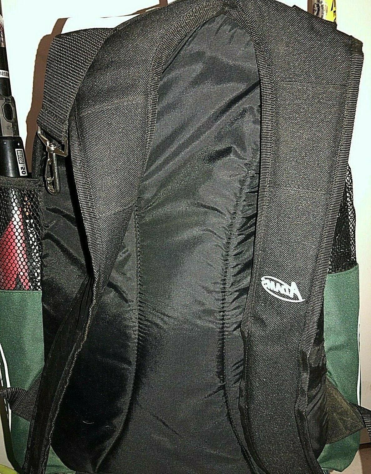 Baseball Bag Softball Bags