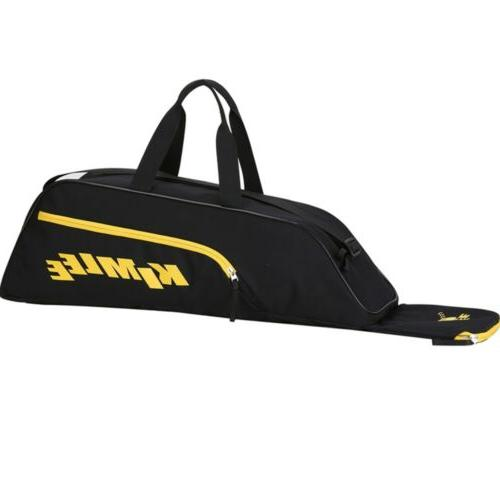 KIMLEE Bag Baseball Softball Equipment