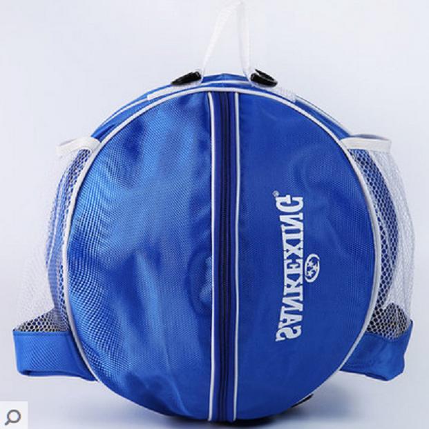 Basketball Sports Equipment Durable Belts