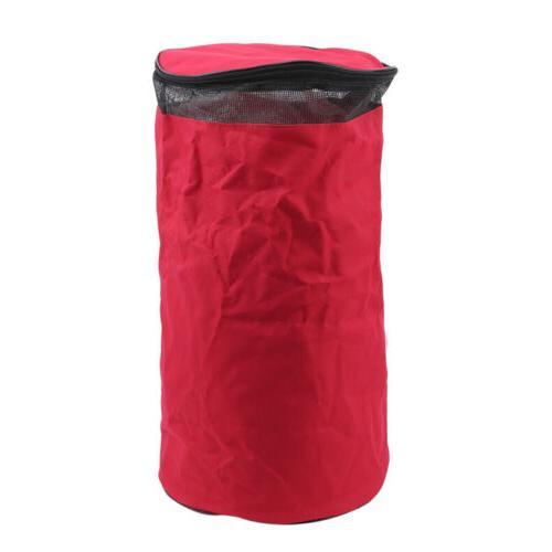 Sport Ball Carrier Bags