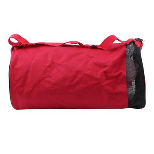 Basketball Football Equipment Sport Ball Bags