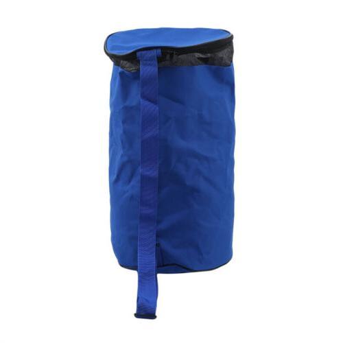 Basketball Sport Organizer Bags
