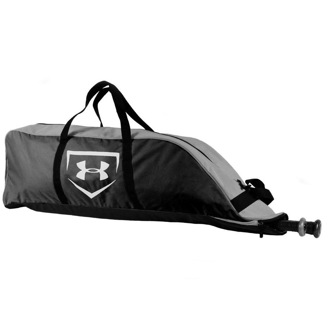 Under Armour Bazooka Baseball Bat Tote Bag Baseball Equipmen