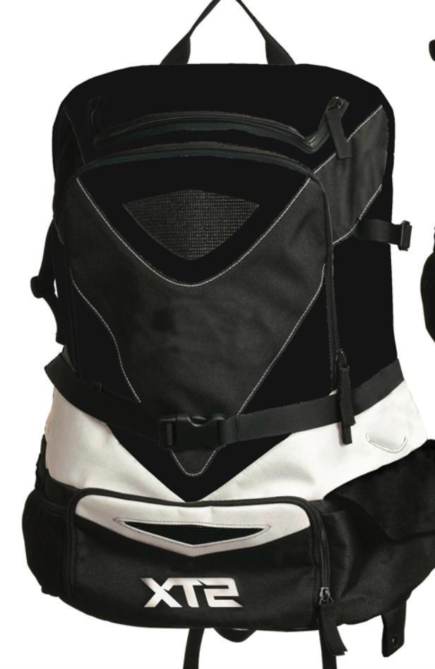 bully backpack