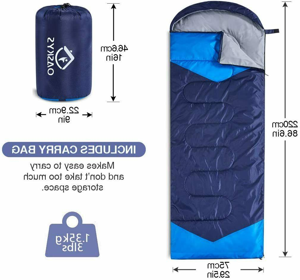 Camping Waterproof for Camping