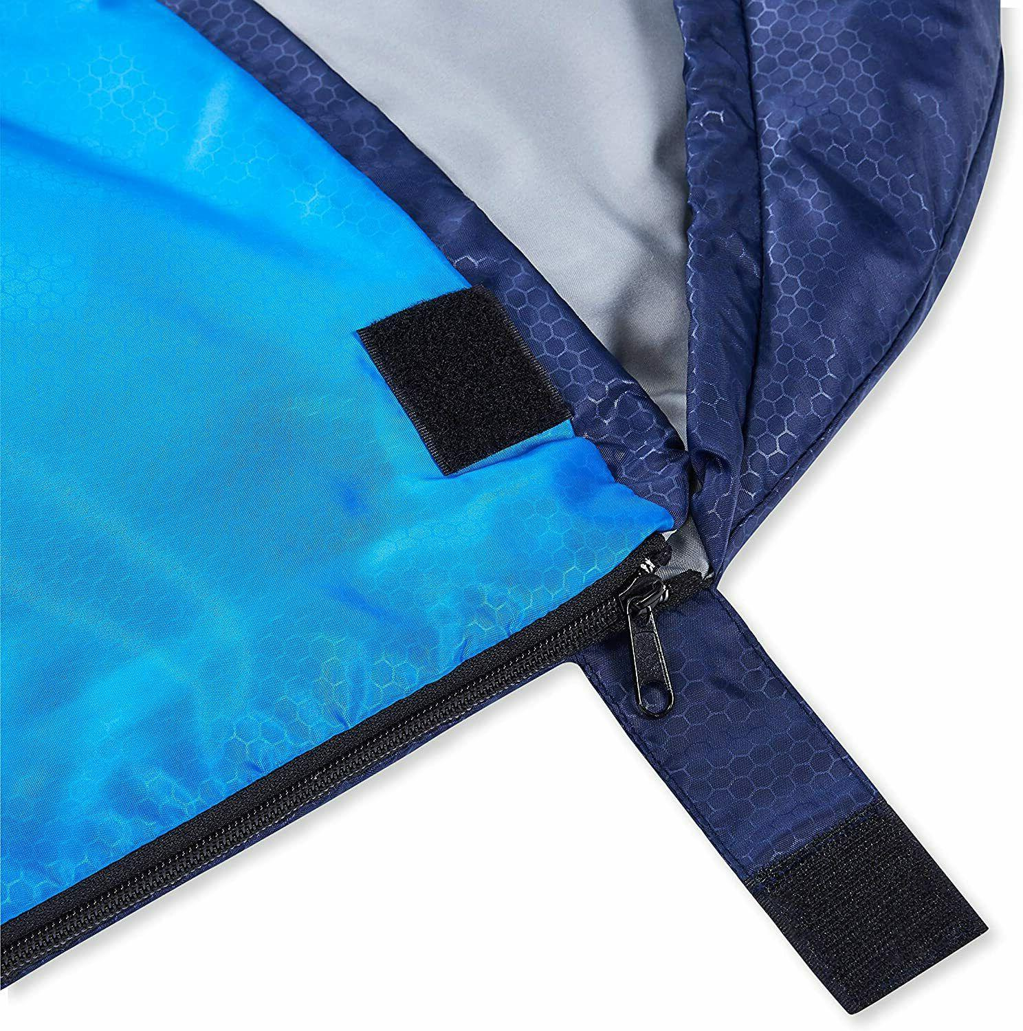 Camping Sleeping for Adults Camping Equipment