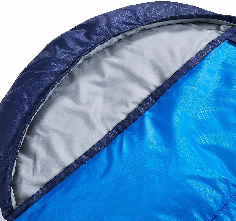 Camping Sleeping Bag, for Adults Camping