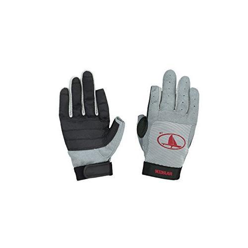 classic finger glove