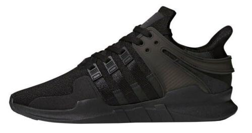 cp8928 new men s eqt support adv
