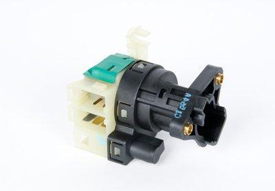 d1499c gm original equipment ignition switch