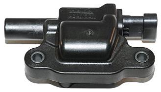 d510c ignition coil assembly