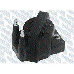 ACDelco D555 Ignition Coil