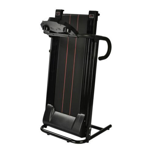 Electric Running Cardio Equipment