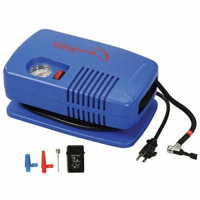 ep1500 electric inflating pump w