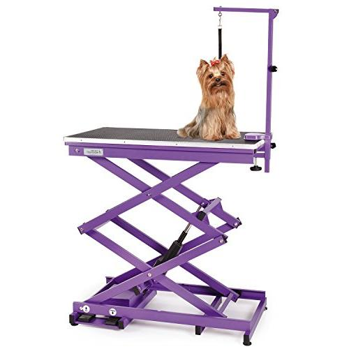 Xtend Electric Purple