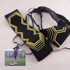 equipment football skills for kids self soccer