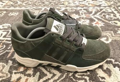 Adidas Equipment Running 93 HZA EQT 8.5 Bait