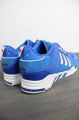ADIDAS SUPPORT TOKYO SHOES Size 12