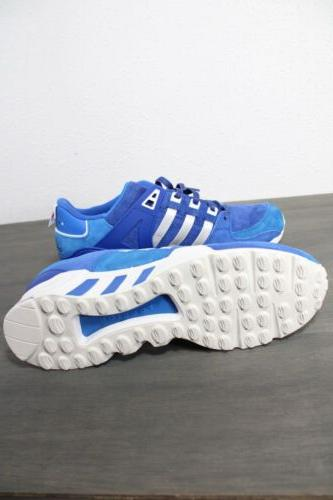 ADIDAS EQUIPMENT RUNNING SUPPORT TOKYO MEN'S SHOES Size