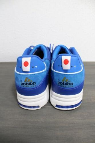 ADIDAS RUNNING TOKYO SHOES Size 12