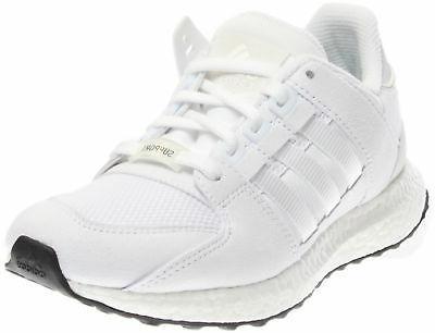 adidas Equipment Support 93/16 - White - Mens