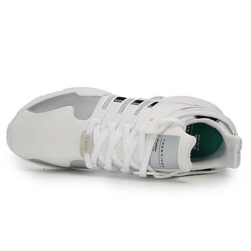 ADIDAS EQUIPMENT SUPPORT ADV MEN'S SHOES AC7372 WHITE