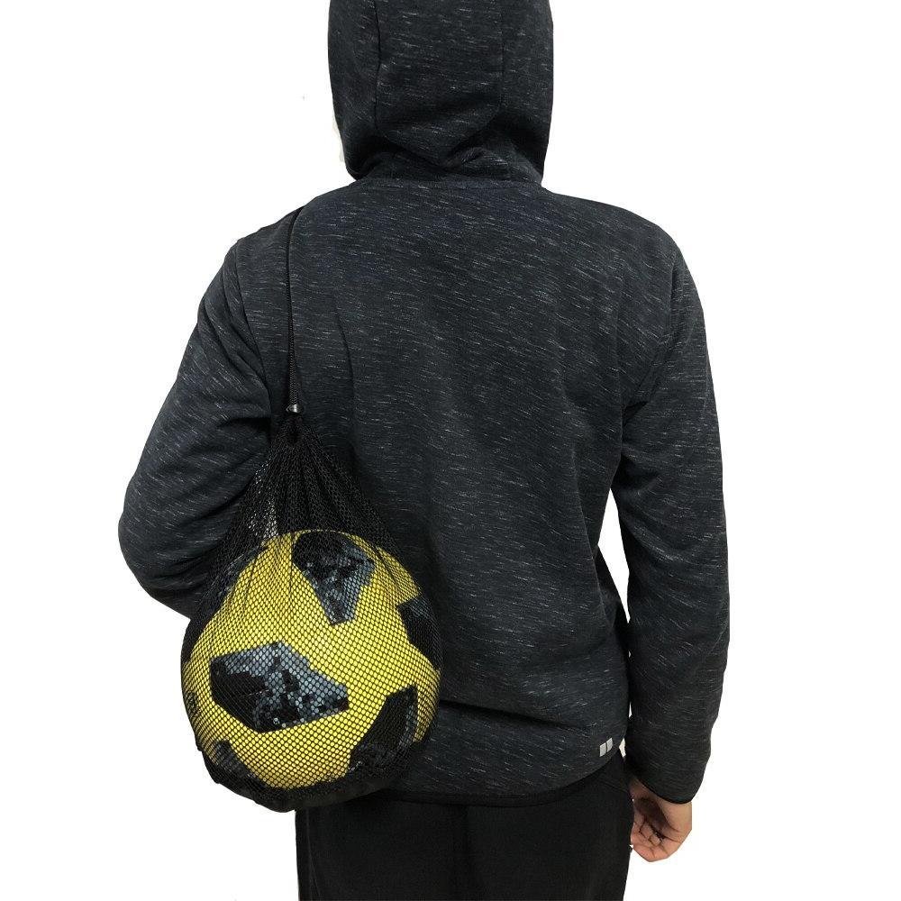 <font><b>Soccer</b></font> Sports Accessories