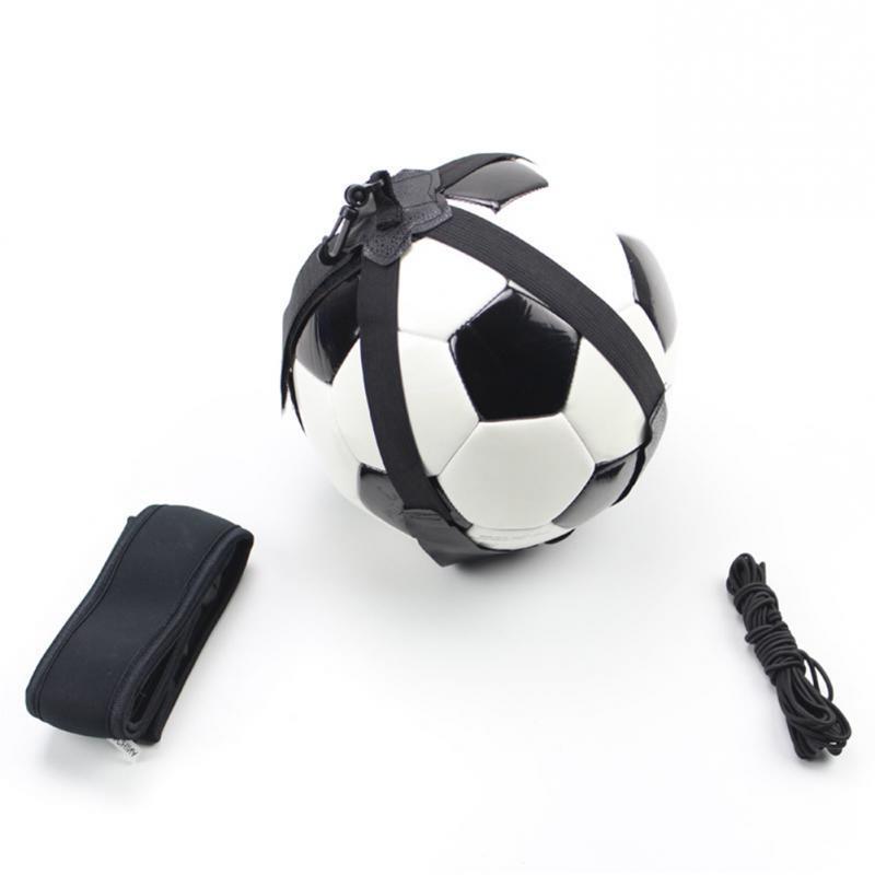 <font><b>Soccer</b></font> Juggle Children Kids <font><b>Soccer</b></font> Trainer