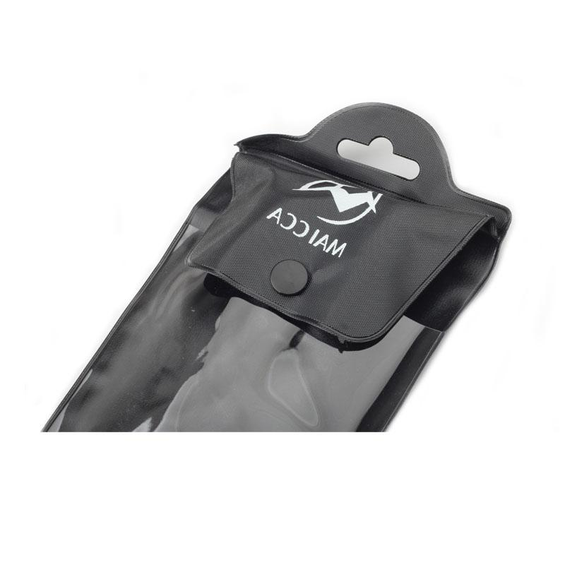 MAICCA flags Professional Play Football Linesman whistle <font><b>bag</b></font> game Coach