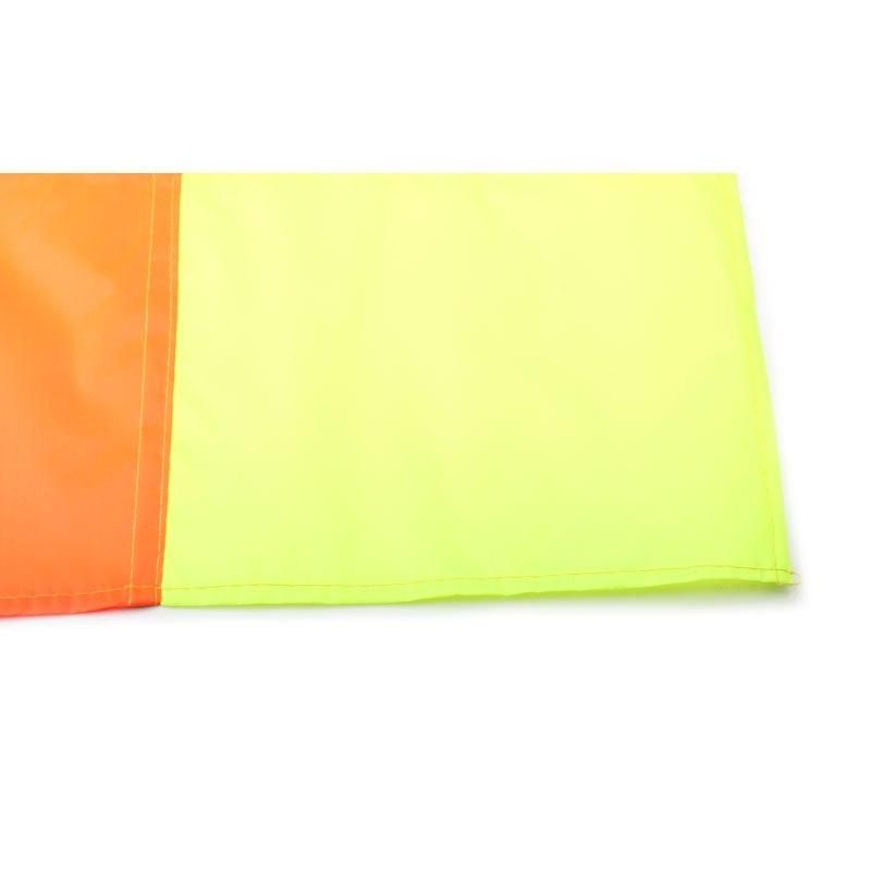 <font><b>Soccer</b></font> Referee Flags Carrying <font><b>bag</b></font> Football Linesman Sideline Fair Sports Referee