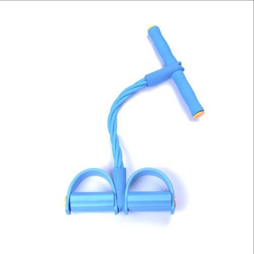 Foot Resistance Equipment Fitness