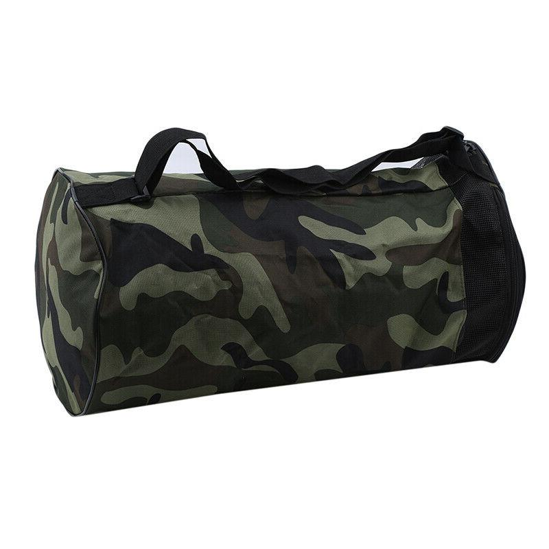 Football Basketball Bag W