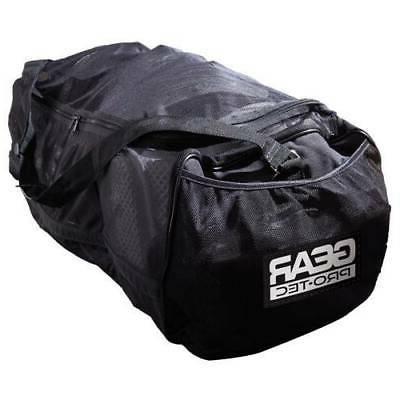 gear z cool equipment bag