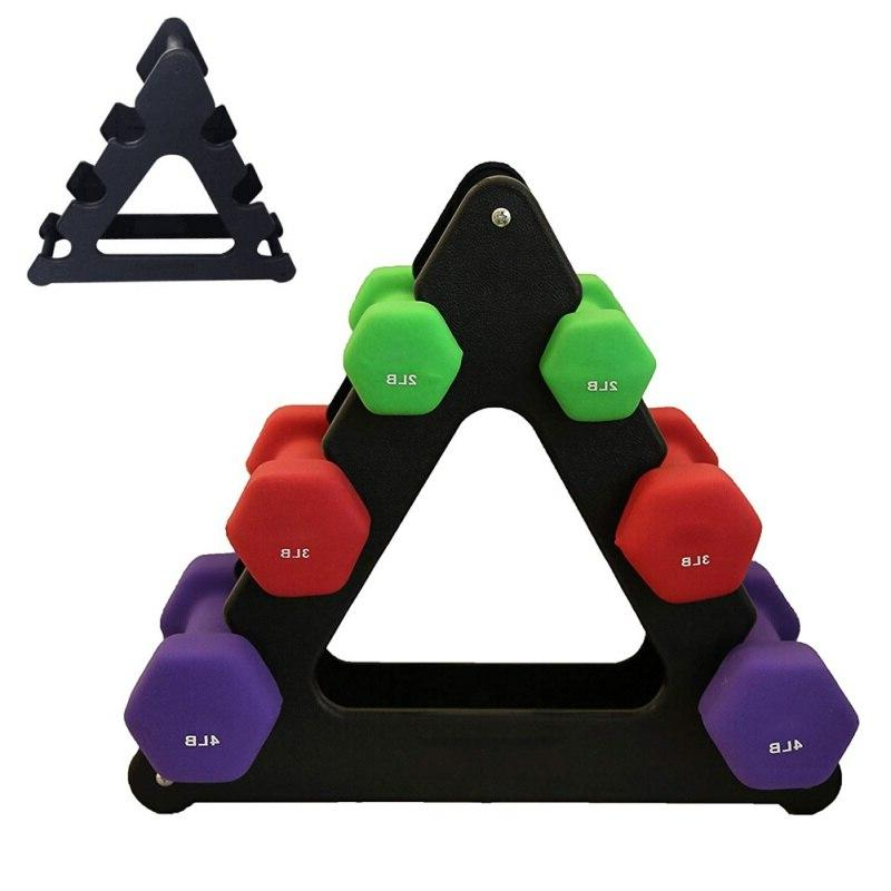 Gym accessories <font><b>equipment</b></font> bracket dumbbell Fitness Accessories