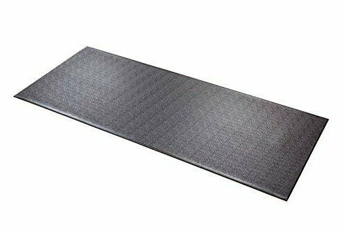 SuperMats Heavy Duty Equipment Mat 30GS Made in U.S.A. for T