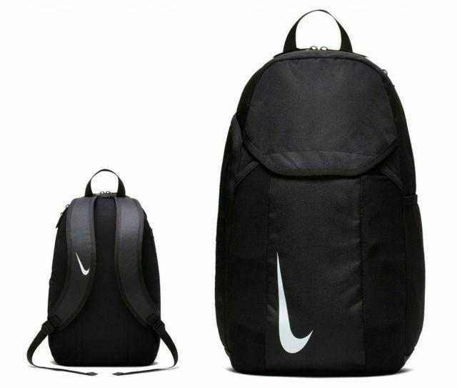 home equipment soccer bags academy team backpack