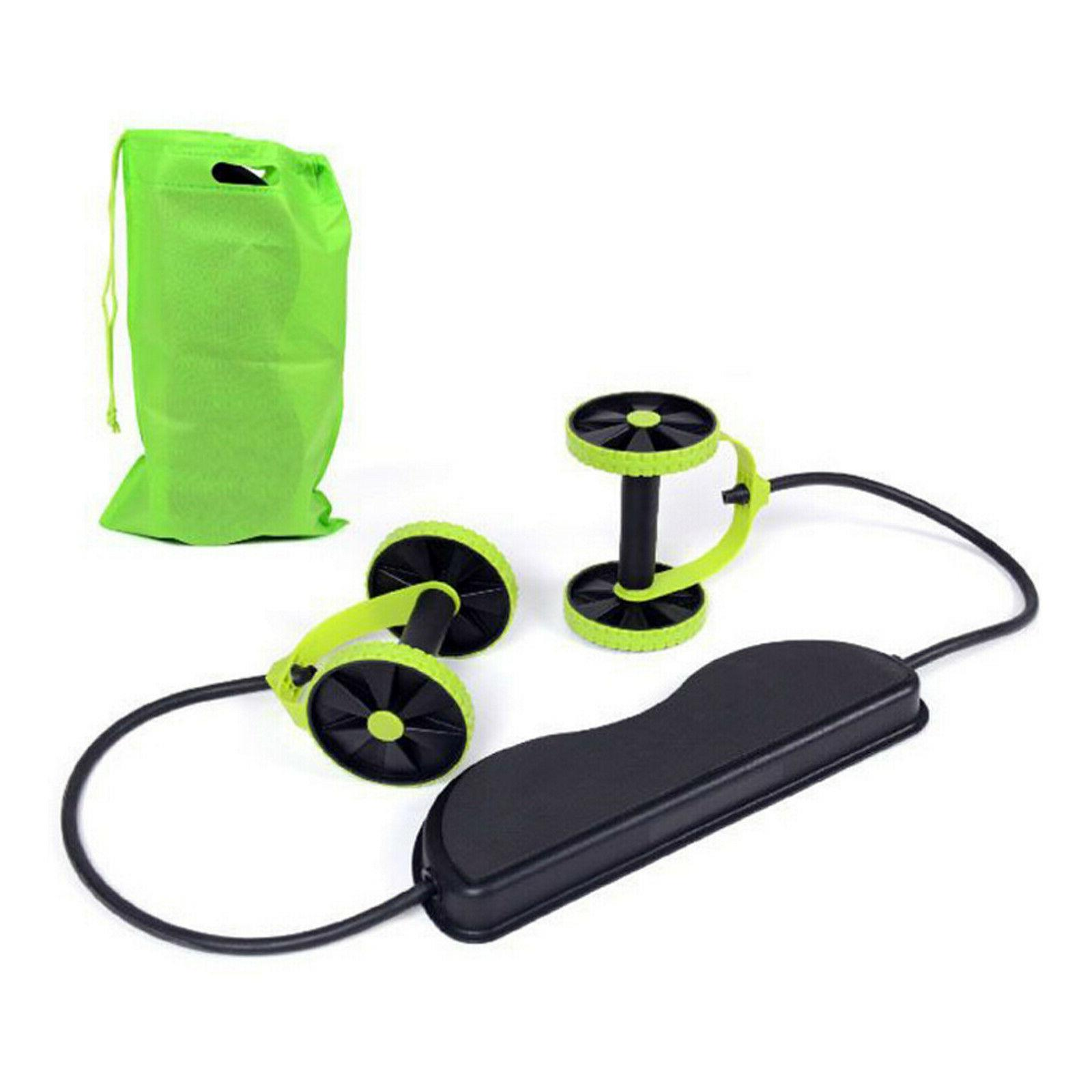 Home Exercise Fitness Training Machine