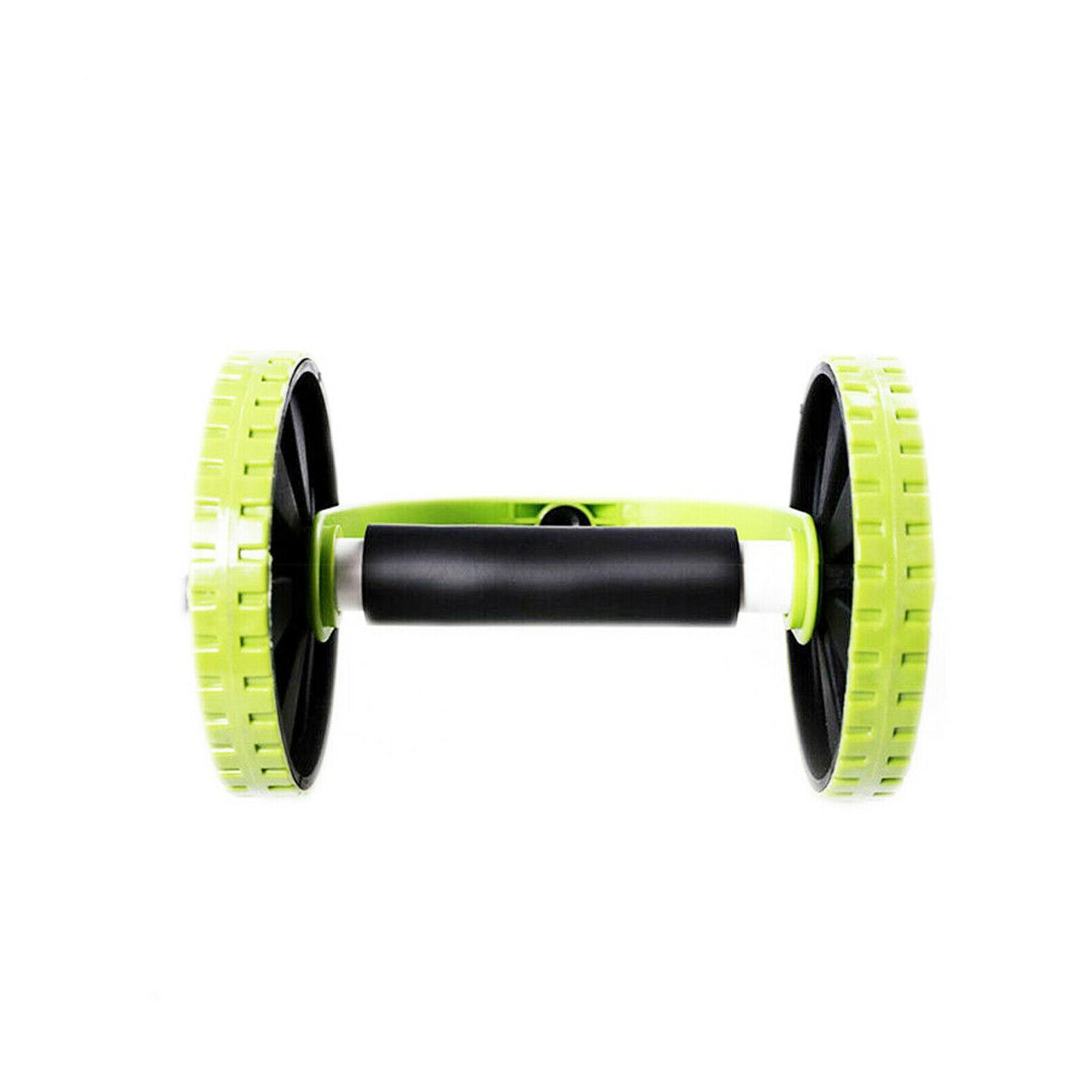 Home Gym Abs Equipment Exercise Body Training